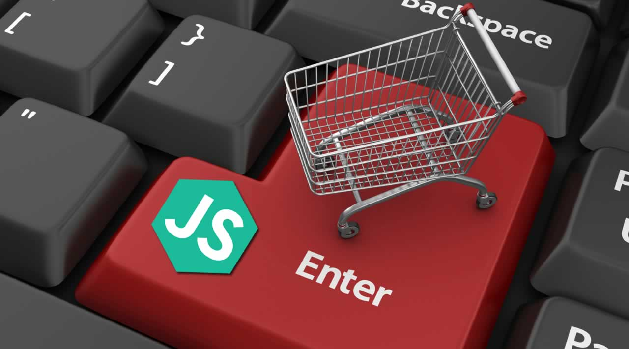 Creating a Shopping Cart with Vanilla Javascript