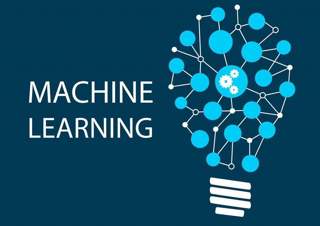 Machine Learning in a Week