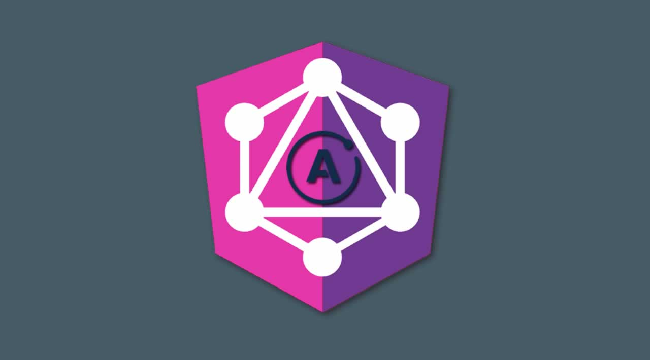 Beginner's Guide to GraphQL with Angular and Apollo