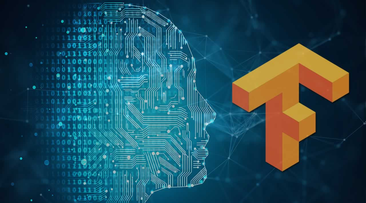 Machine Learning in the Browser using TensorFlow.js🔥🔥🔥