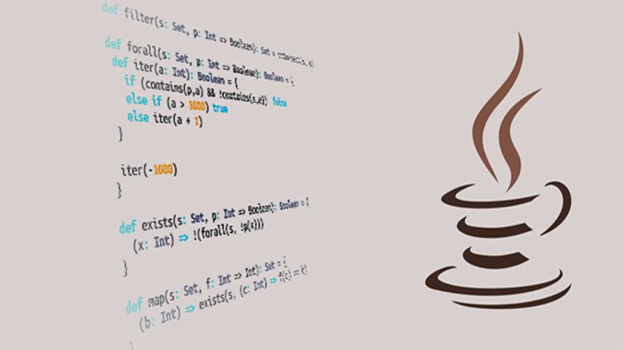 More About Java Data Type and Operators