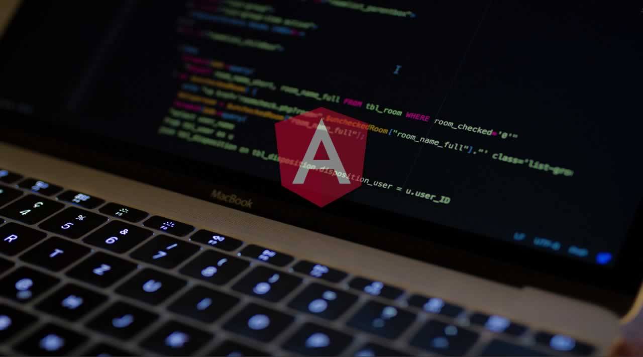 How to create a reusable loading-indicator for Angular projects