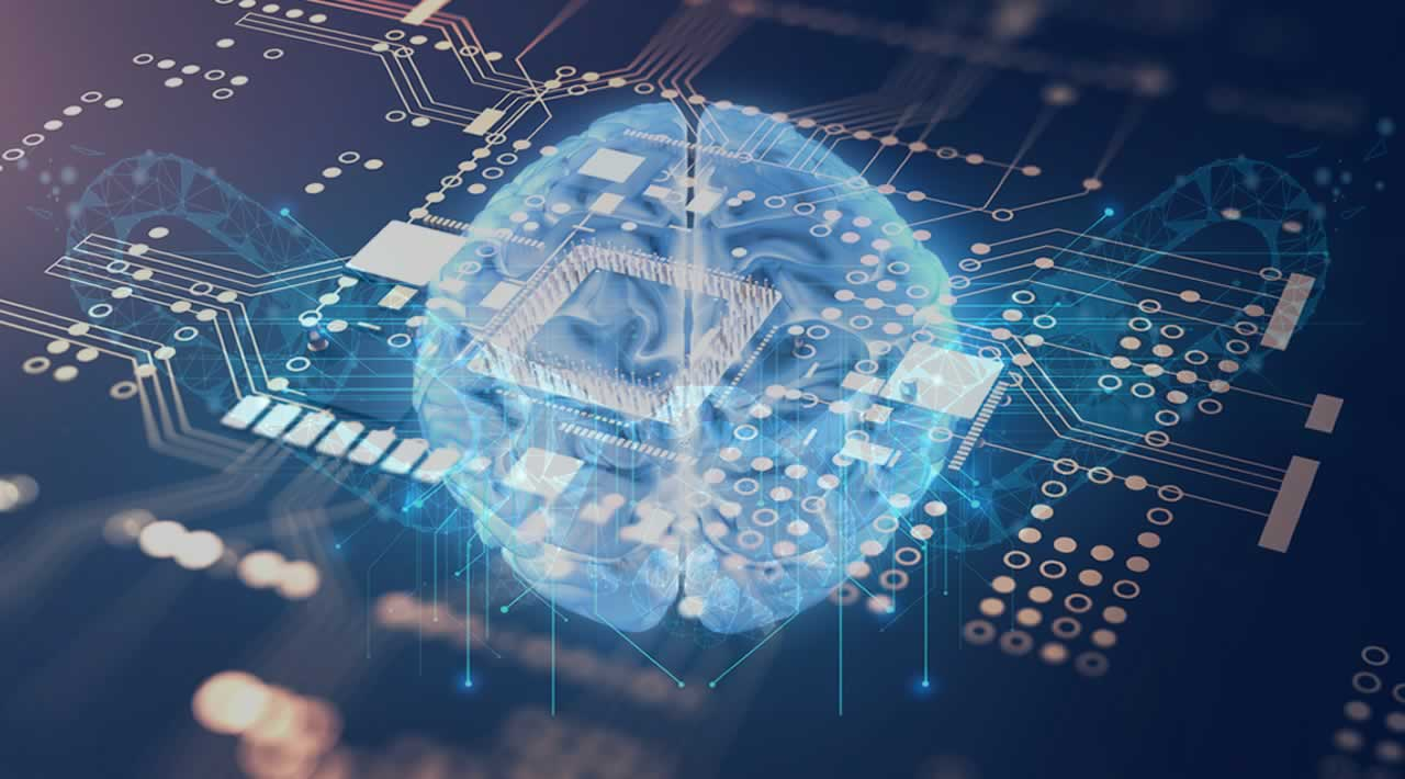 Blockchain and AI: Stronger Together