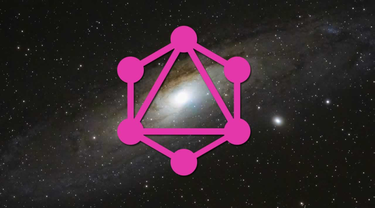 GraphQL: Core Features, Architecture, Pros and Cons