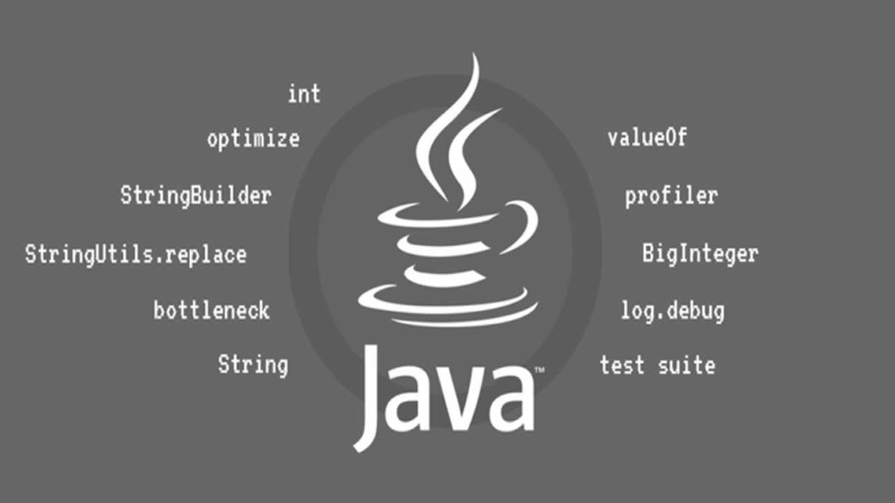 Two Java Beginner Coding Tips