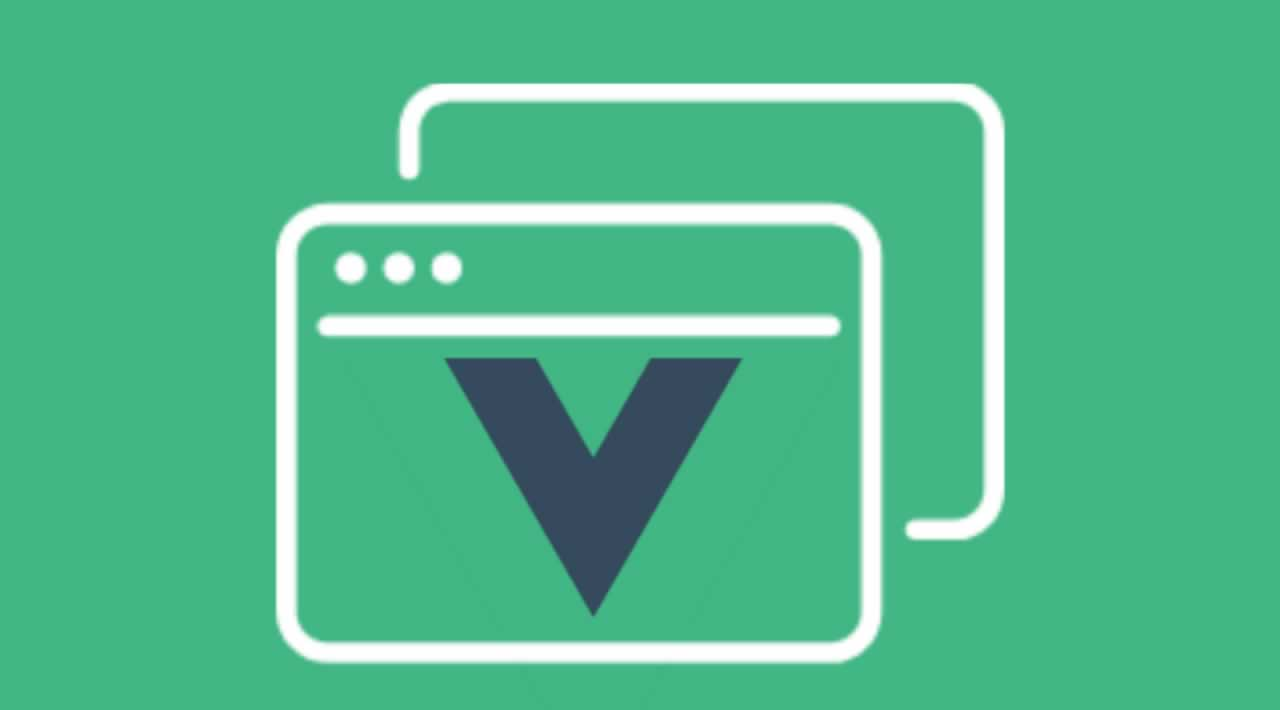 How to create a modal component with Vue.js
