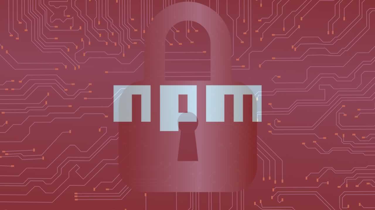 Top 10 npm Security Best Practices