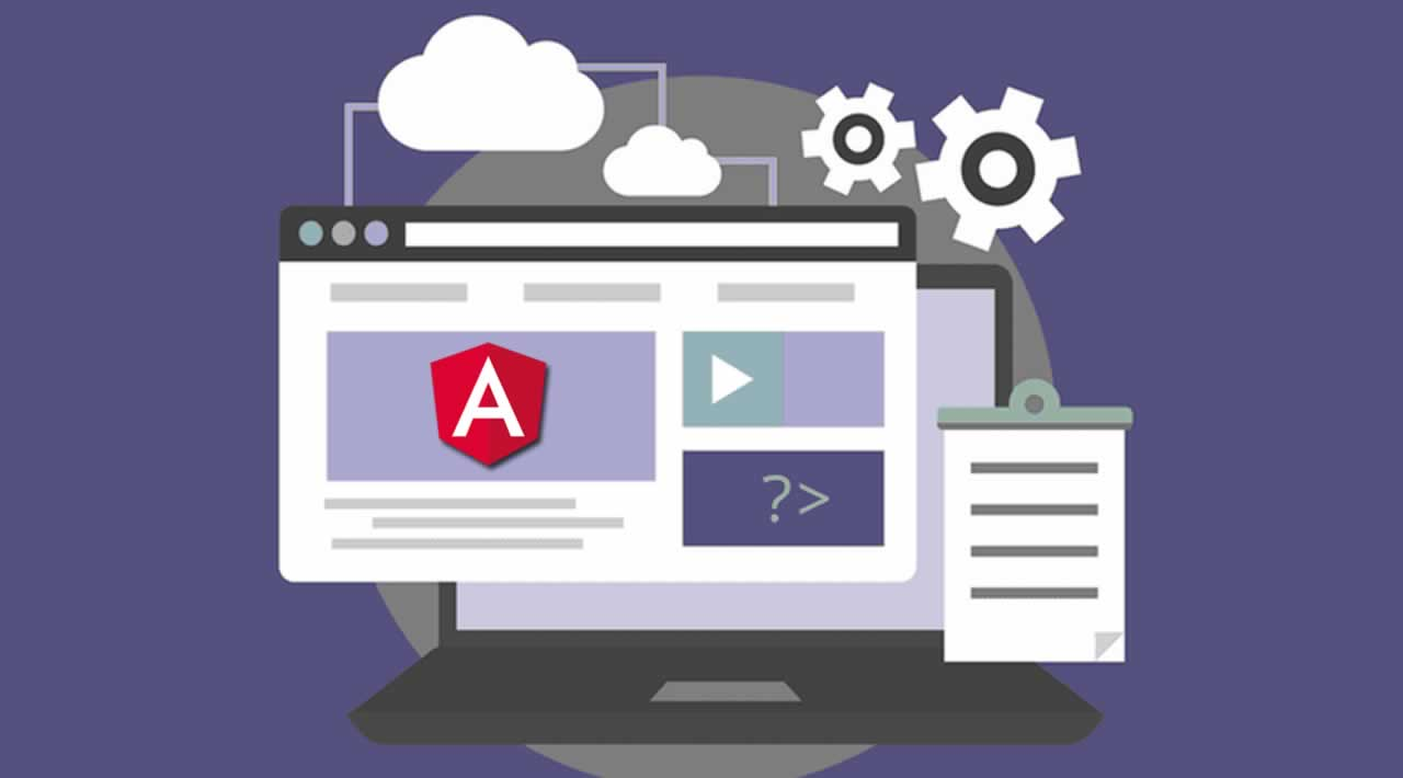 How Change Detection Works In Angular