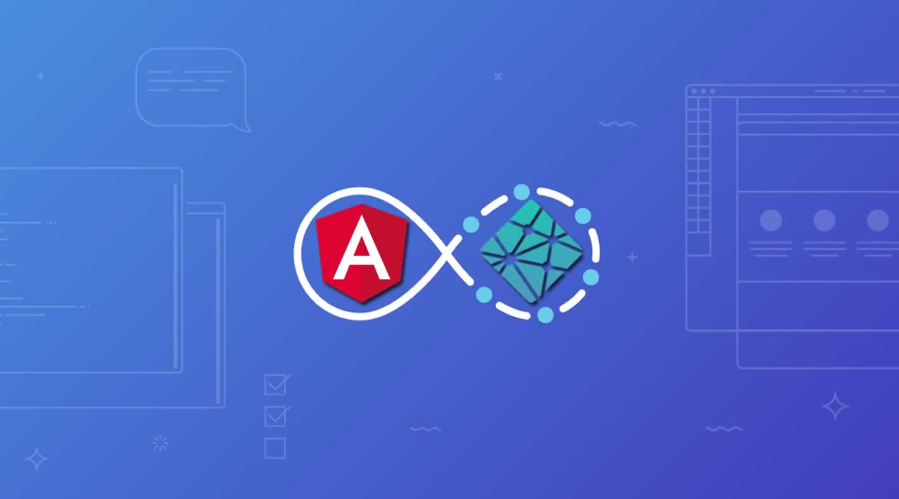 How to deploy an Angular App to Netlify