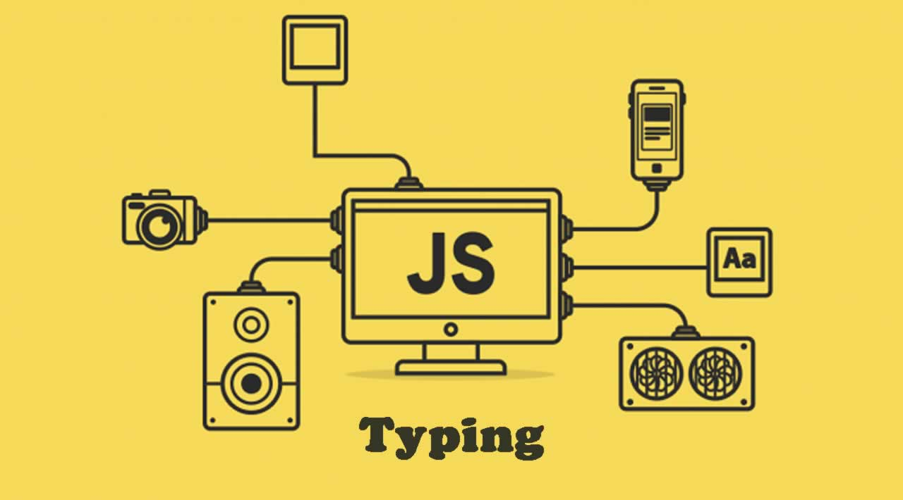 Show Suggestions on Typing using Javascript