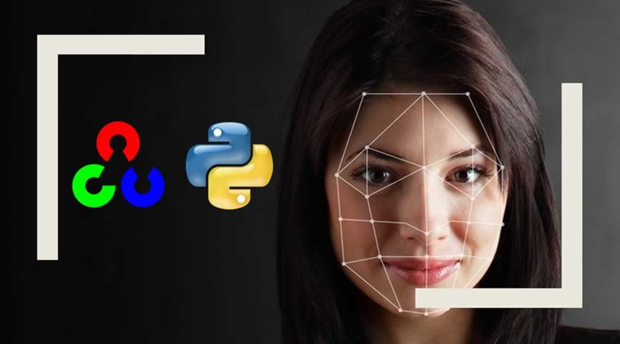 7 Lines Of Python Code To Show Your Webcam In A Gui Window Using Opencv