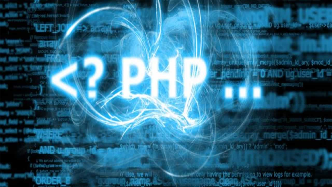 8 Awesome PHP Web Scraping Libraries and Tools