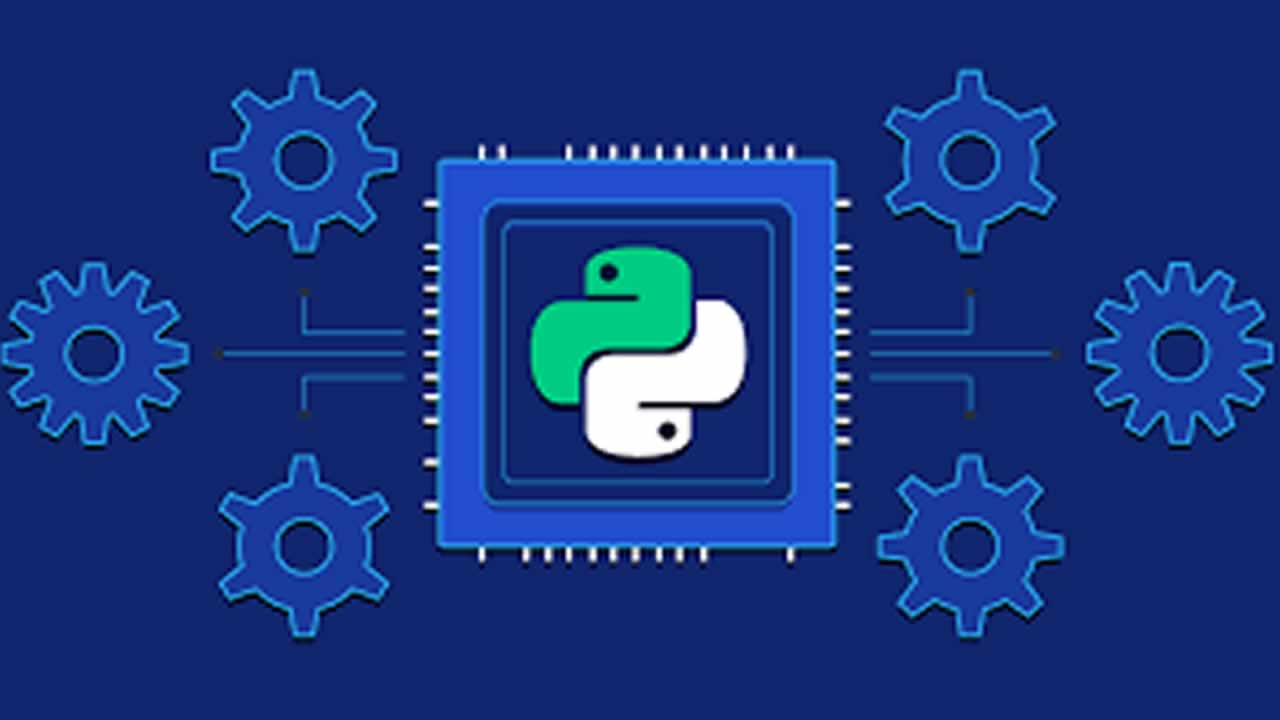 Python Multithreading and Multiprocessing Tutorial