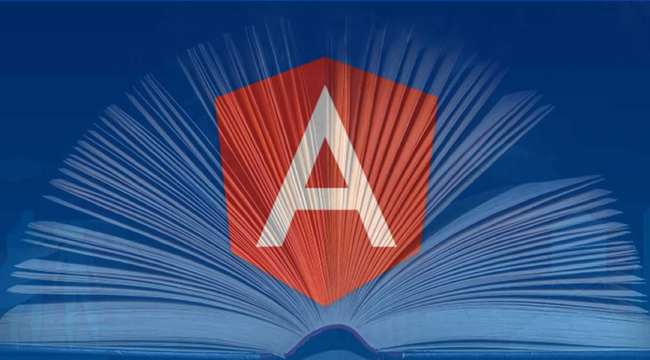 Angular Module vs. Library vs. Application vs. Workspace