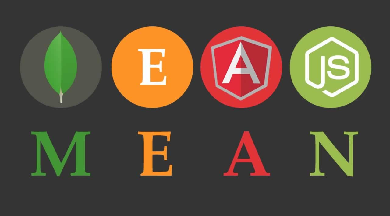 MEAN Stack Tutorial – Angular 7 CRUD App with Bootstrap 4