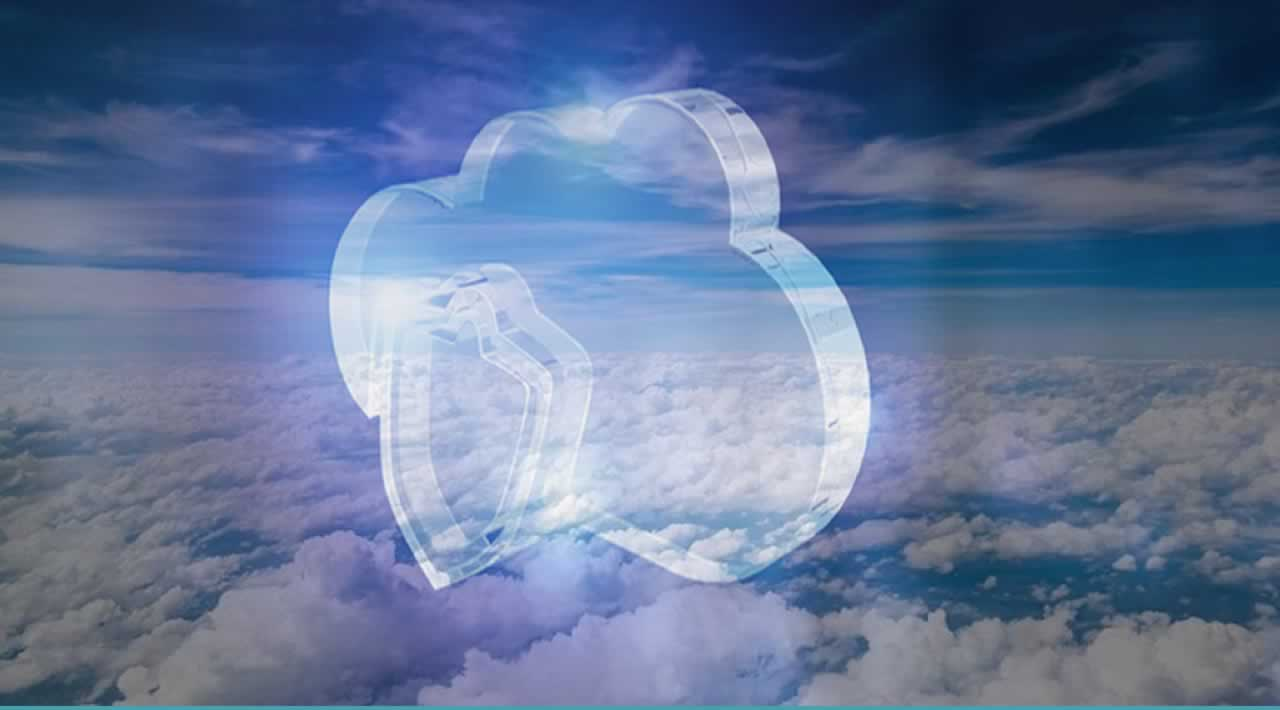 Practical approaches to Cloud-Native Security