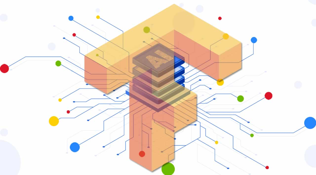 Codeless ML with TensorFlow and AI Platform