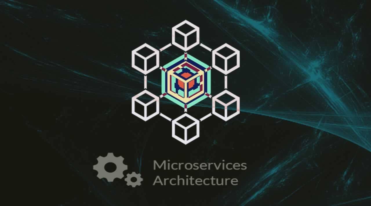 Make Your Microservice Architecture More Efficient by using RestQL V3