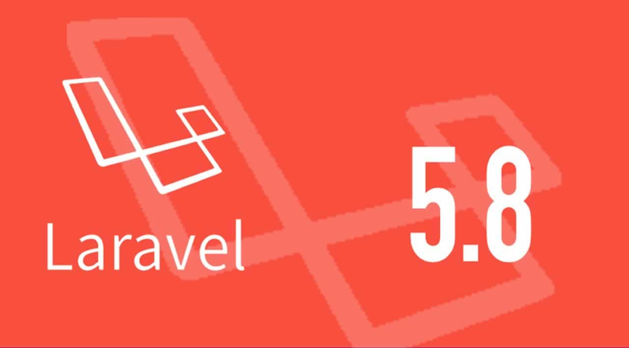 Laravel 5.8 Tutorial: Build your First CRUD App with Laravel and MySQL (PHP 7.1+)