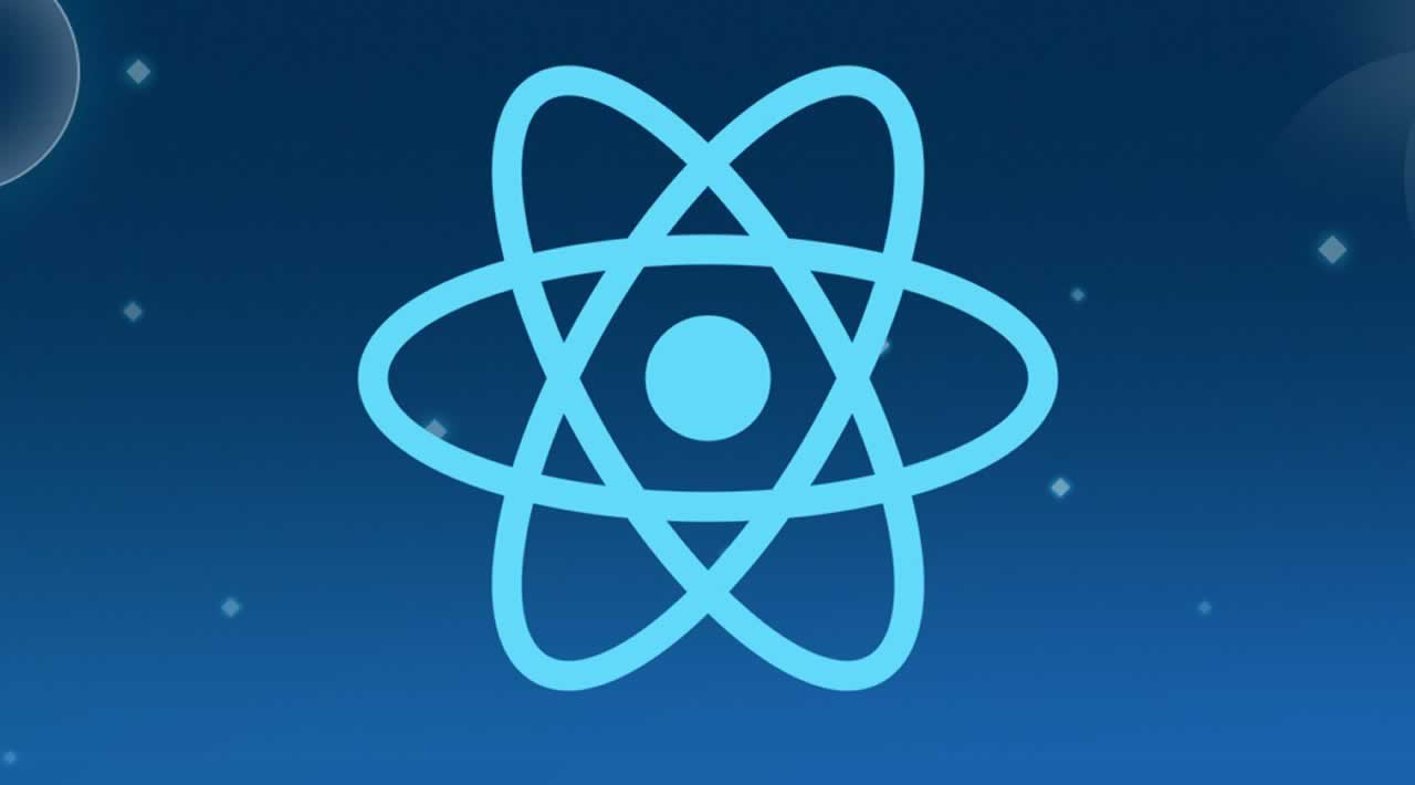How to convert any web page to ReactJS