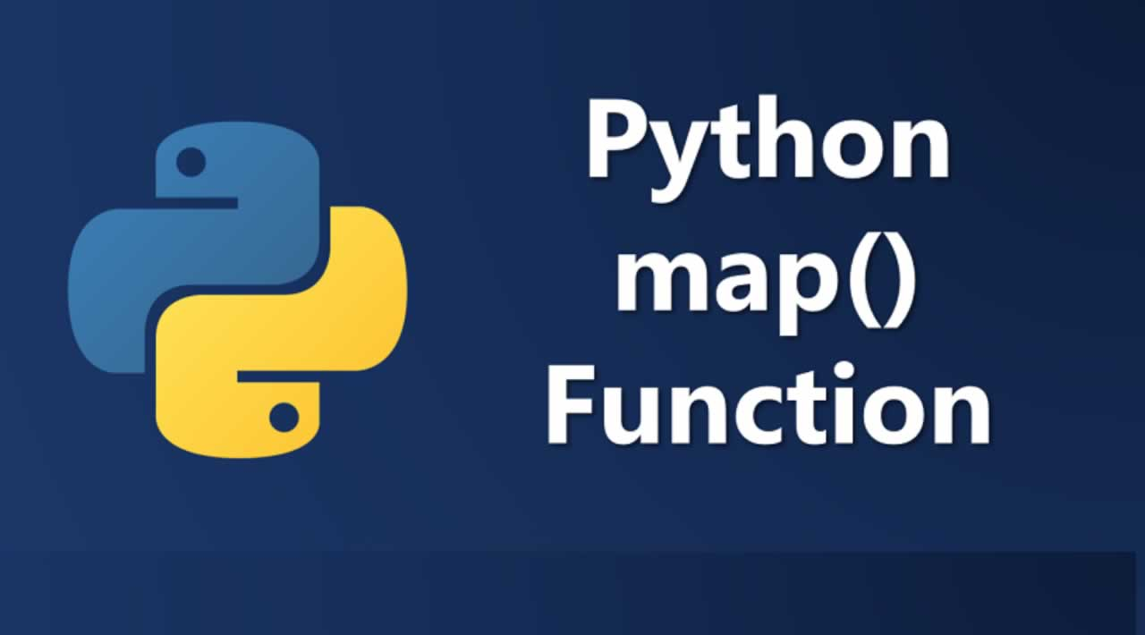 A Beginner's Guide to Python map() Function