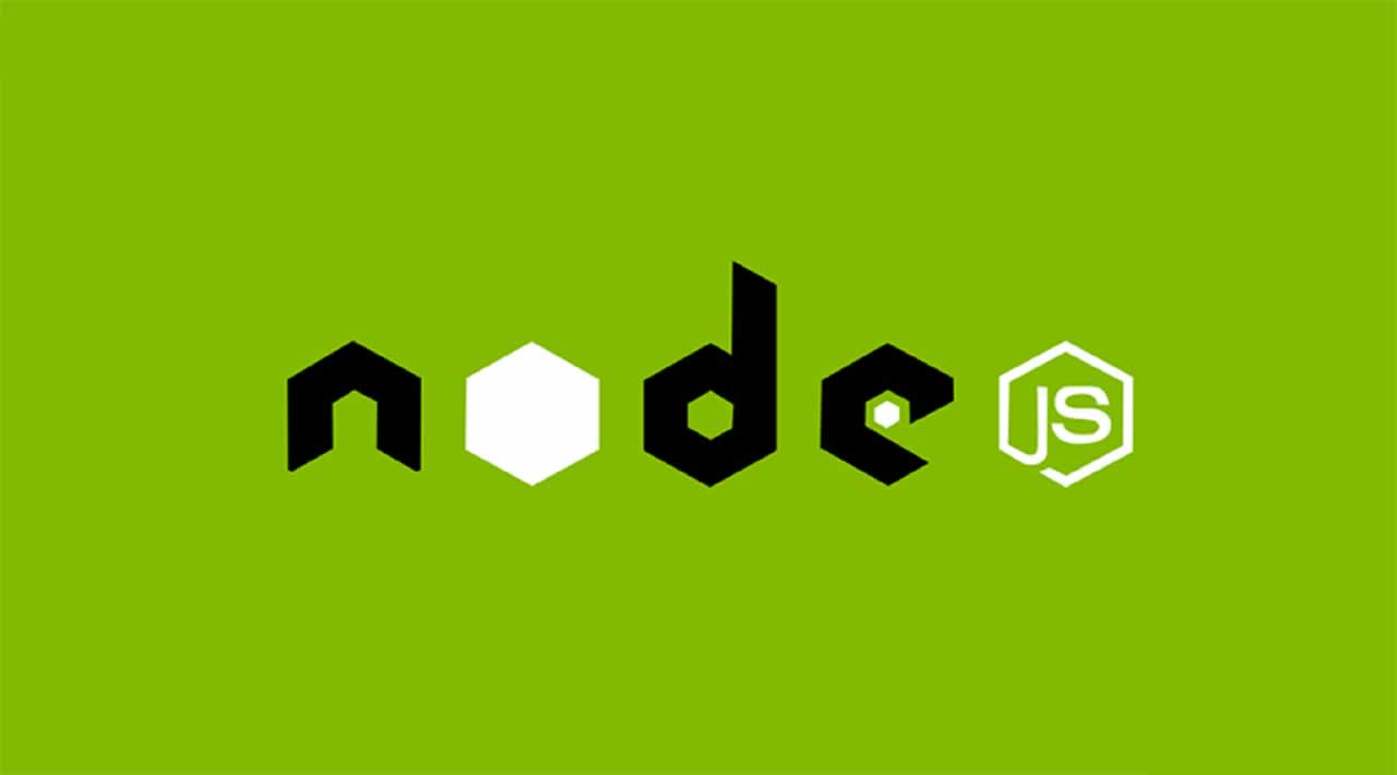 Node.js 12 - The future of Server-side JavaScript