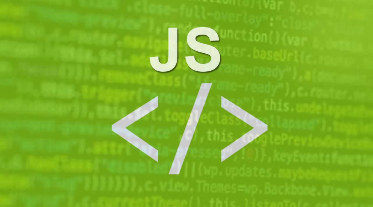 Javascript Class Example | How To Use Class In Javascript Tutorial