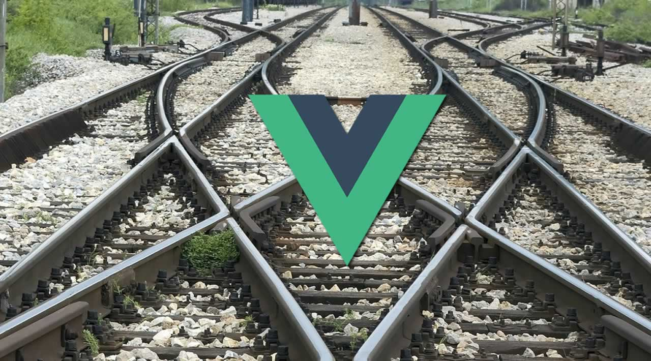How to use Vue.js Navigation Guards to Restrict Access to Routes