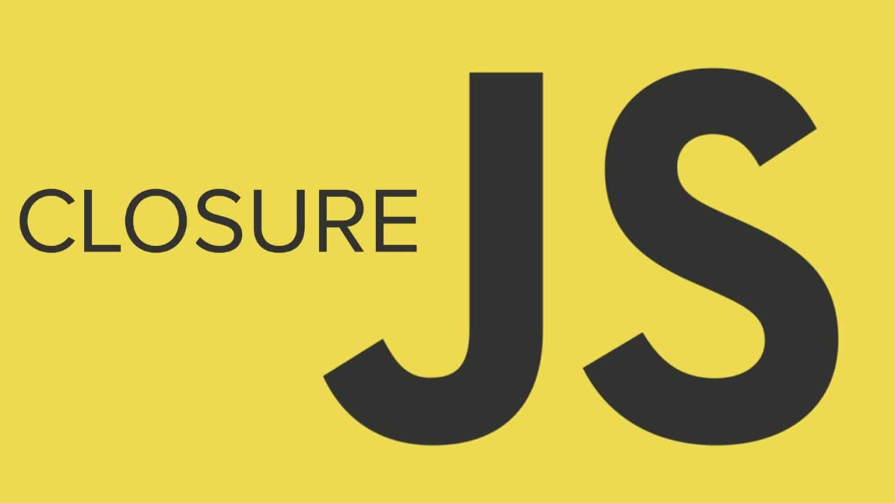 "Understanding ""closure"" in JavaScript"