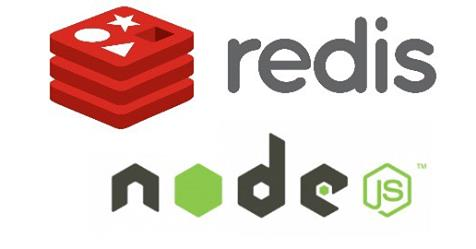 Using Redis Cache with Nodejs to make application super fast