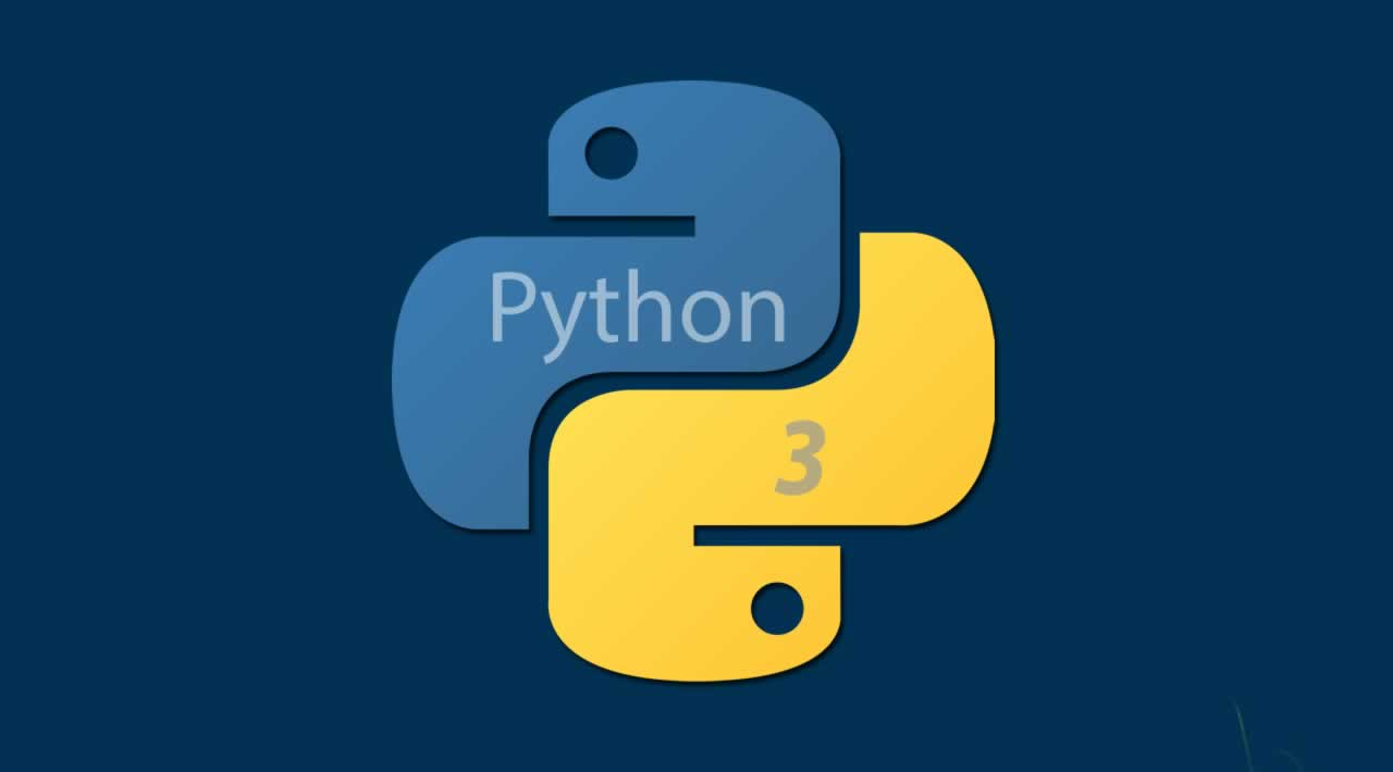 How to handle plain text files in Python 3 🌟🌟🌟🌟🌟