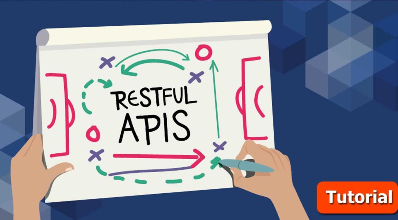 Understanding And Using RESTful APIs