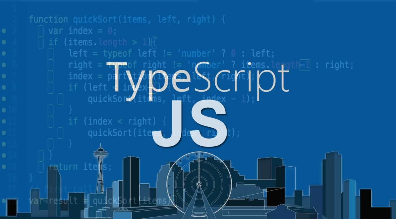 A New Coding Style for Switch Statements in JavaScript/TypeScript