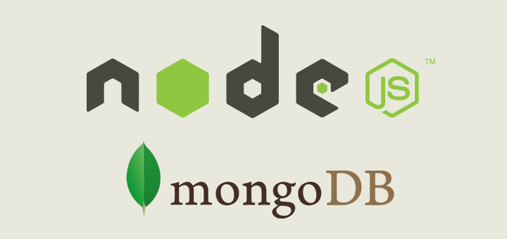 How to Build a URL Shortener With Node.js and MongoDB