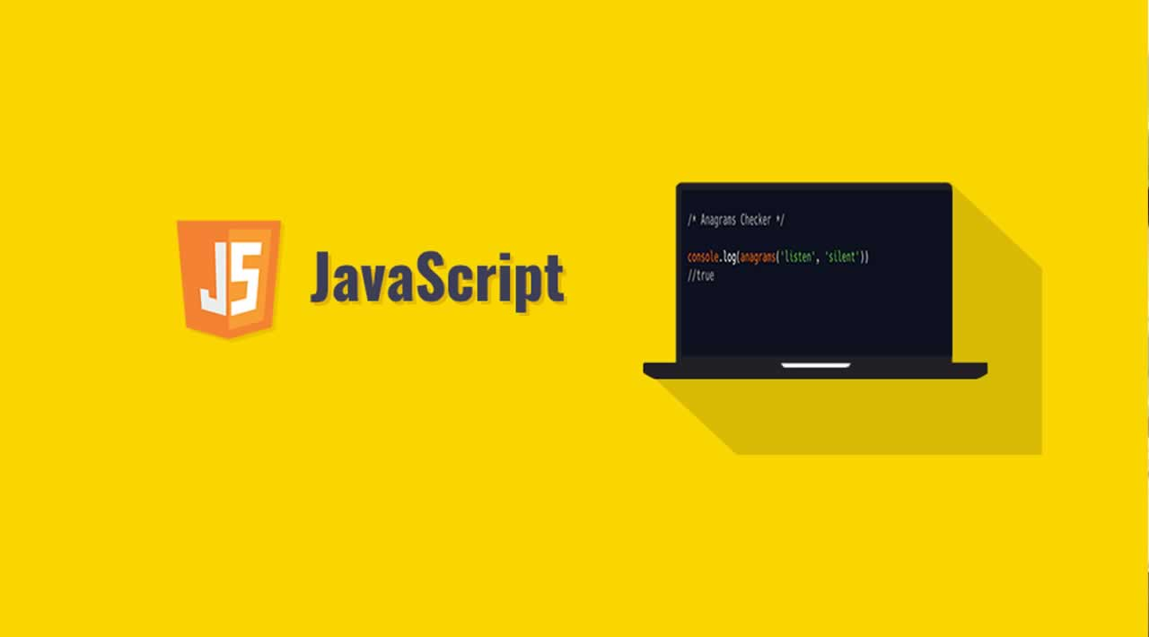 Anagrams Checker - Three JavaScript Solutions