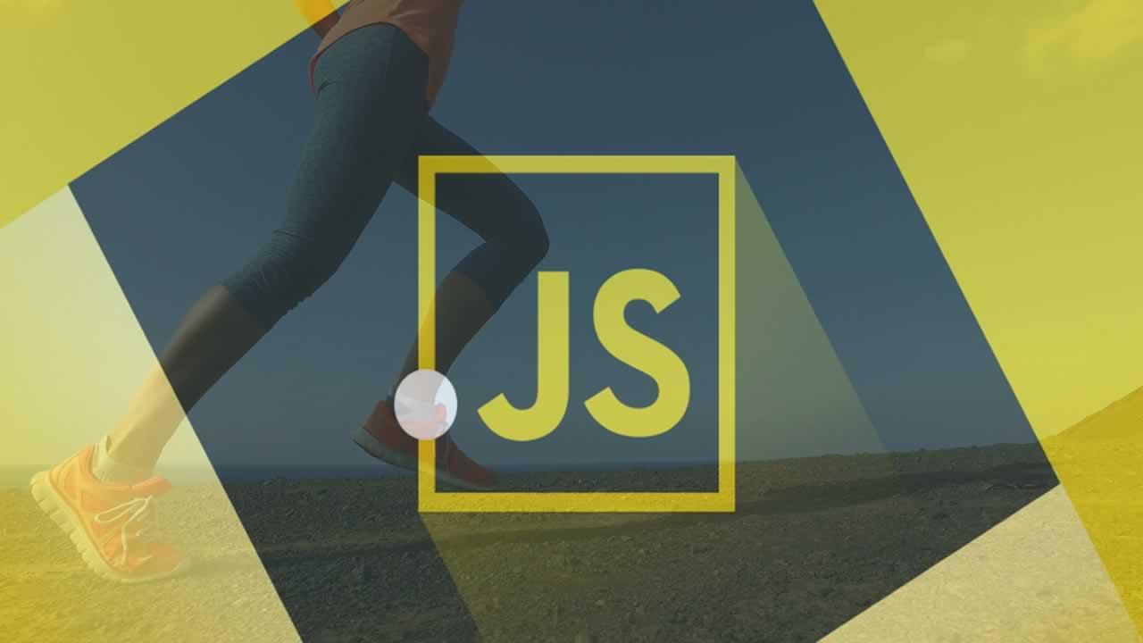 4 fast ways to run JavaScript
