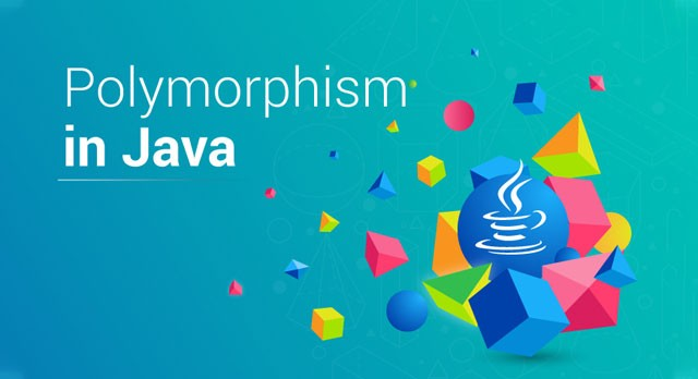 Polymorphism In Java—How To Get Started With OOPs?