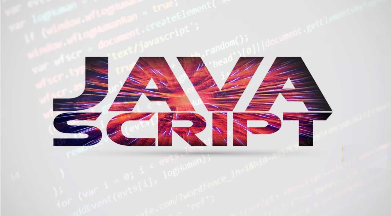 Understanding basic JavaScript codes.