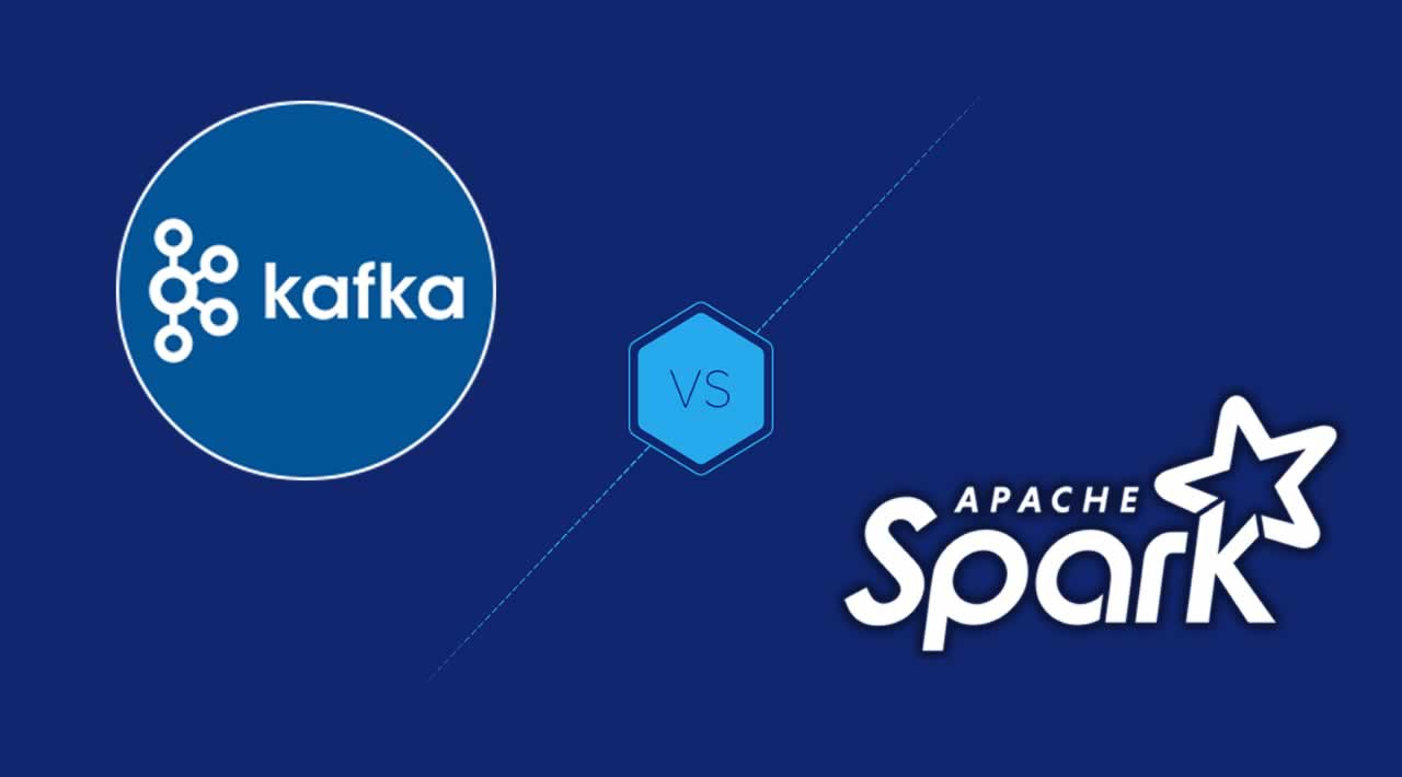 Integrating Kafka With Spark Structured Streaming