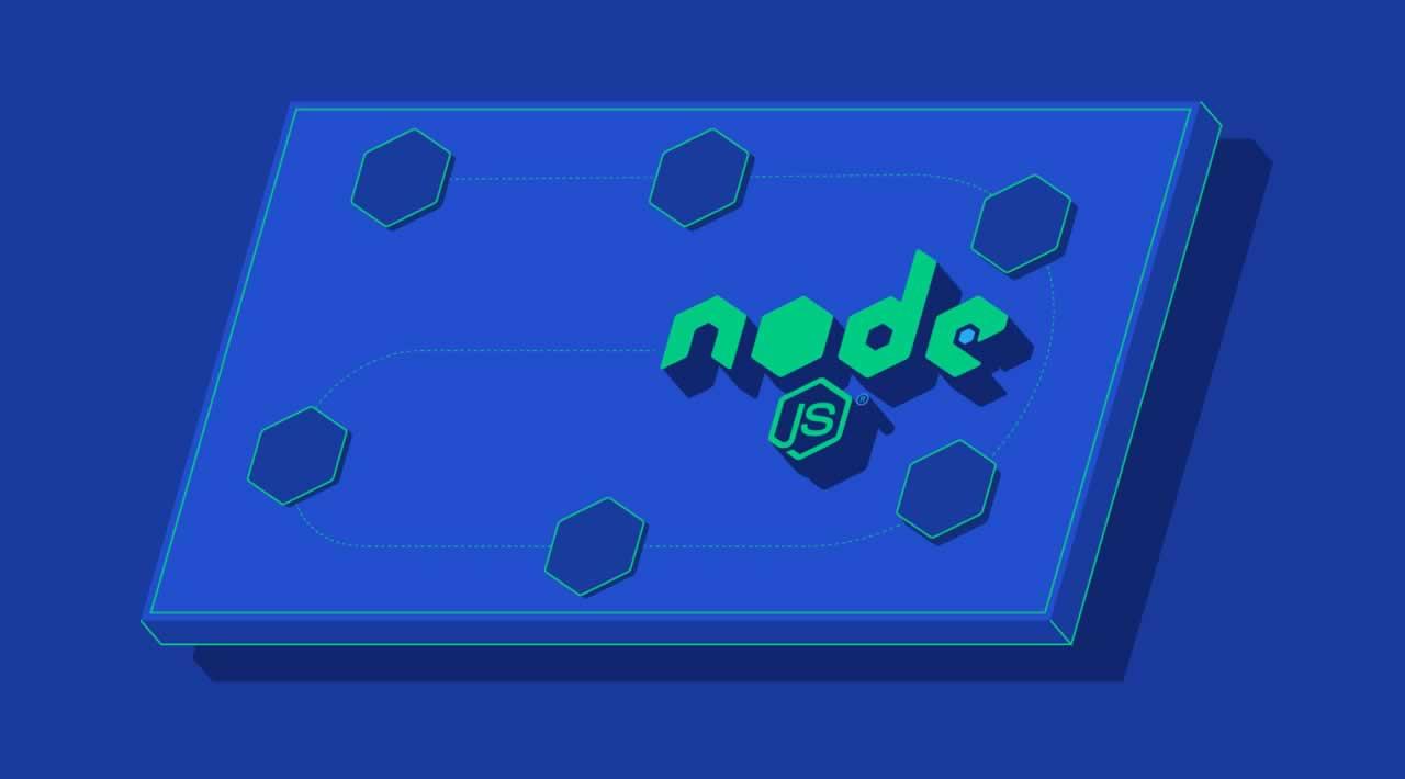 Why I Use NodeJS for Basically Everything I Do.