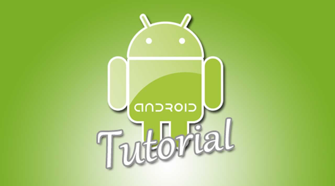 Building and Securing Your First App - Android Tutorial