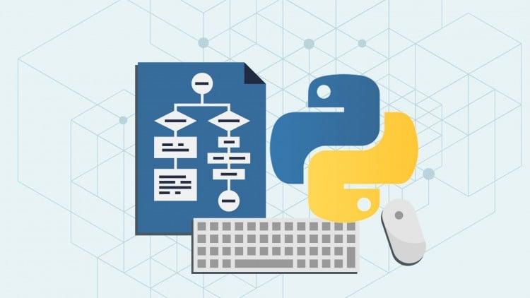 Popular Python Data Structures: Comparison & Operations