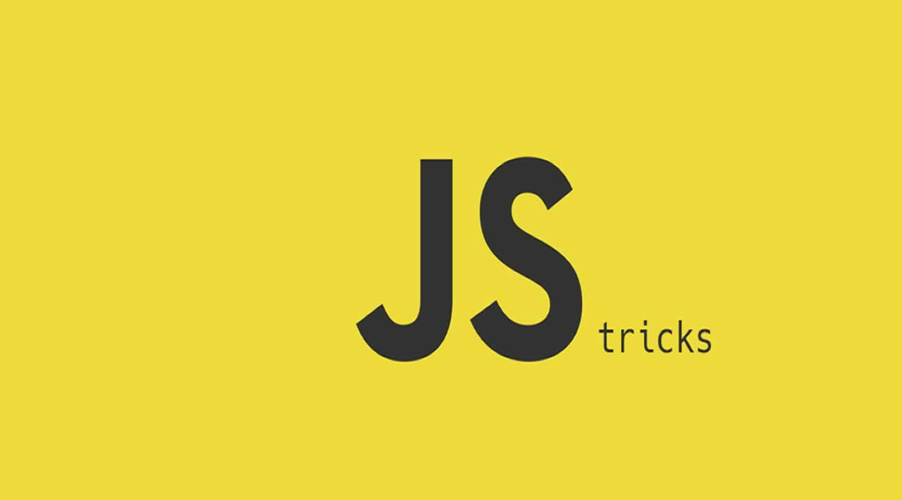 7 Useful JavaScript Tricks