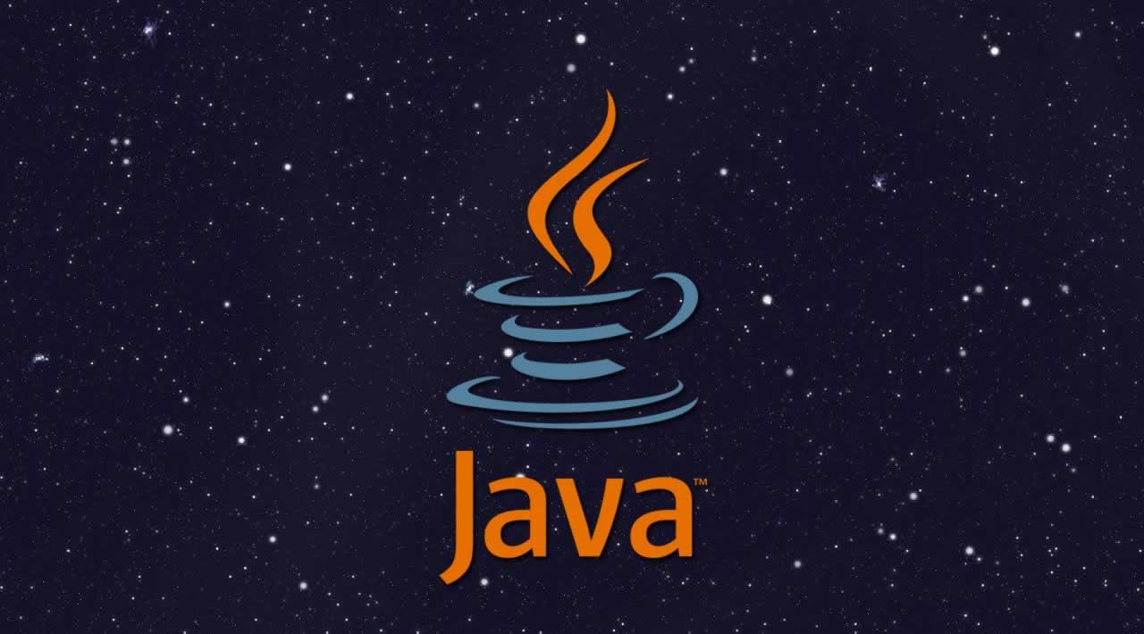 Streaming Java CompletableFutures in Completion Order