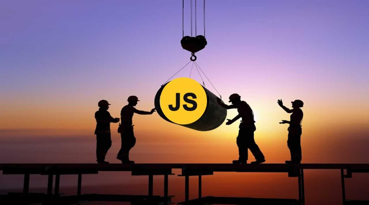 JavaScript Web Workers: A Beginner's Guide