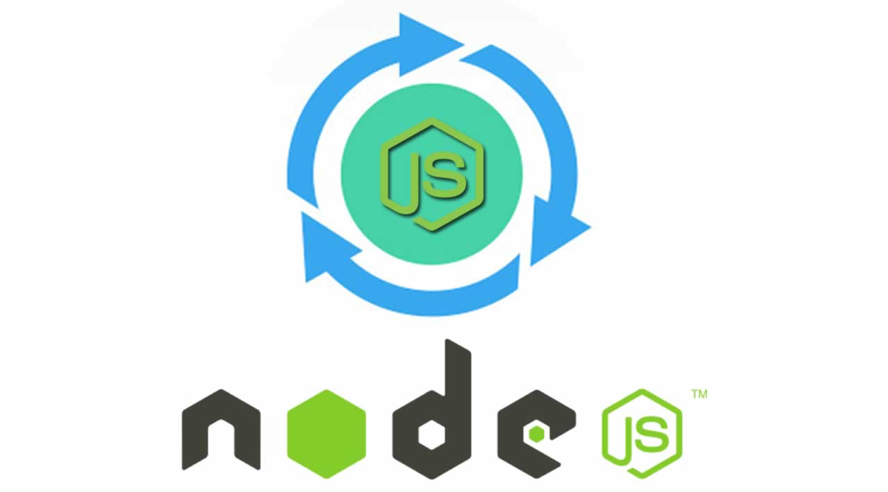 A complete guide to the Node.js event loop