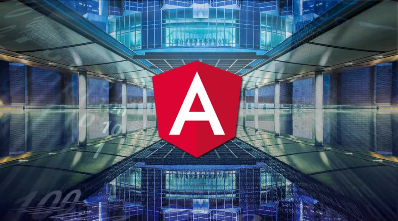 Angular Architecture Patterns and Best Practices (that help to scale)