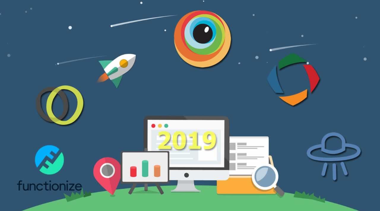 Top 10 Cross Browser Testing Tools in 2019