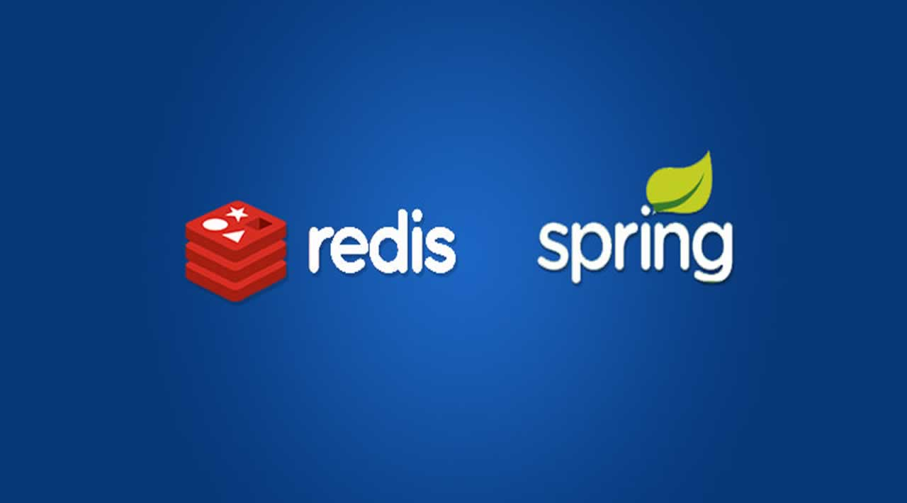 Connecting Redis Sentinel with Spring