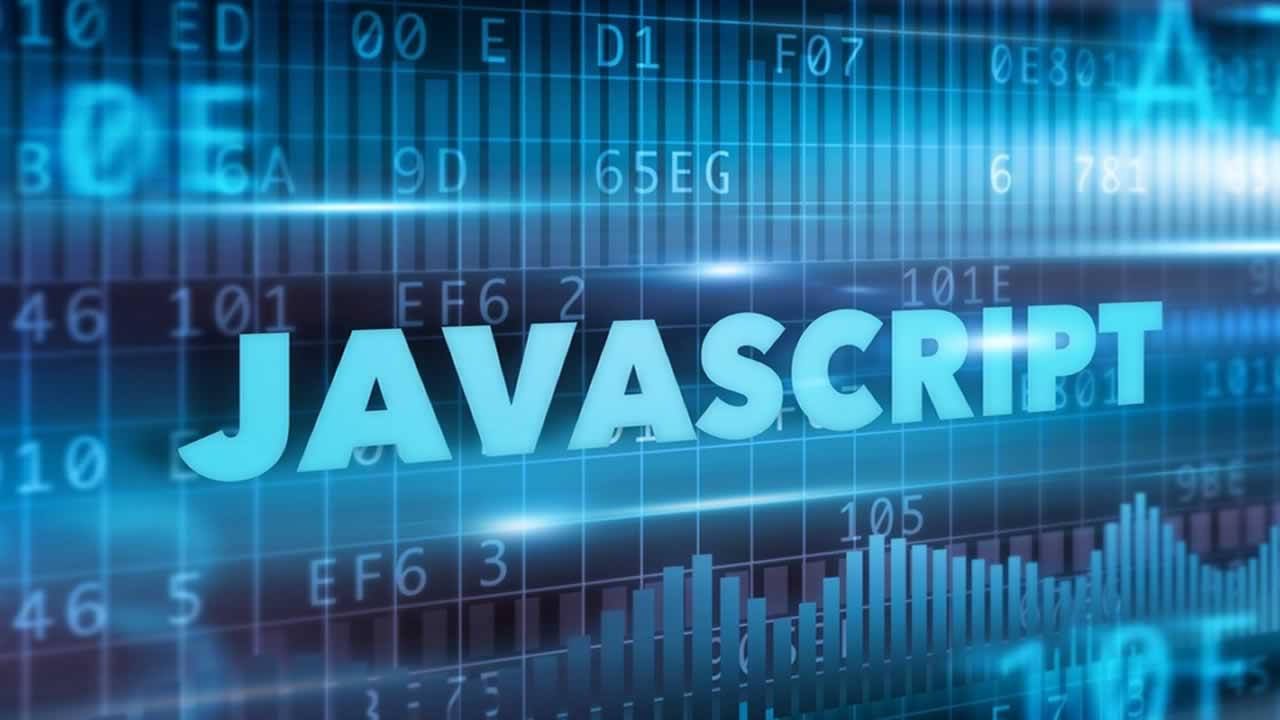 I never understood JavaScript closures